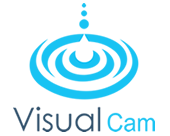 Visual Cam